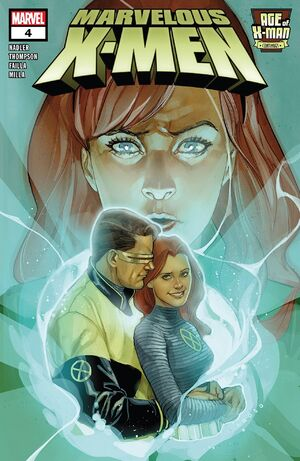 Age of X-Man The Marvelous X-Men Vol 1 4.jpg