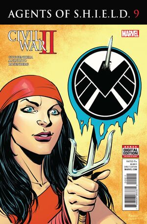 Agents of S.H.I.E.L.D. Vol 1 9.jpg