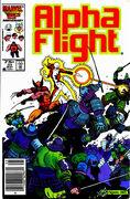 Alpha Flight Vol 1 34