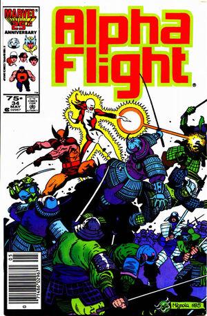 Alpha Flight Vol 1 34.jpg