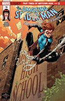 Amazing Spider-Man Renew Your Vows Vol 2 16