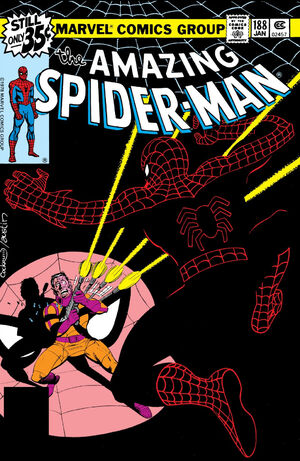 Amazing Spider-Man Vol 1 188.jpg