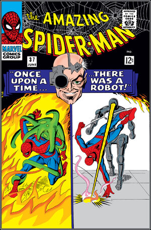 Amazing Spider-Man Vol 1 37.jpg