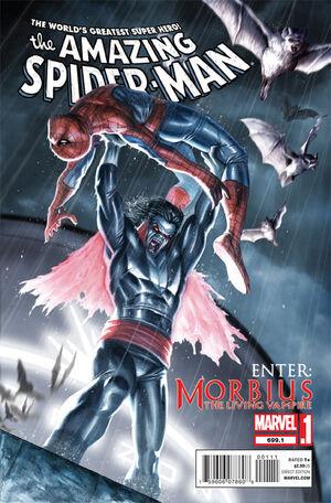 Amazing Spider-Man Vol 1 699.1.jpg