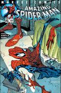 Amazing Spider-Man Vol 2 35