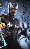 Venom (Klyntar) (Earth-TRN461)