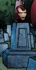 Anthony Stark (Earth-11124)