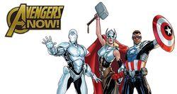 Arc - Avengers NOW!.jpg