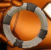 Arc Reactor from Invincible Iron Man Vol 2 3 001.jpg