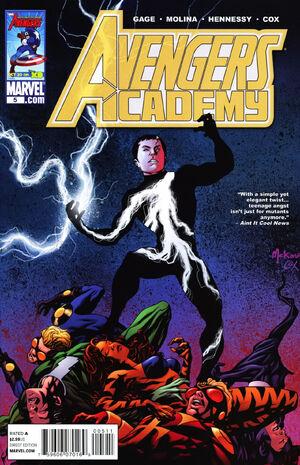 Avengers Academy Vol 1 5.jpg