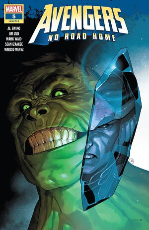 Avengers No Road Home Vol 1 5.jpg
