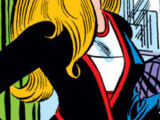 Belinda Bell (Earth-616)