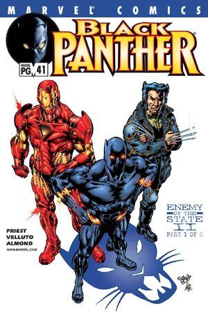 Black Panther Vol 3 41.jpg