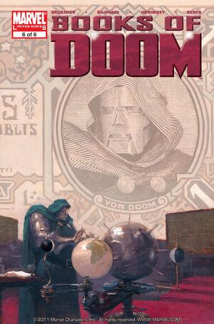 Books of Doom Vol 1 6.jpg