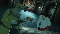 Brain Trust (Earth-TRN365) from Marvel's Avengers Assemble Season 1 15 001.png