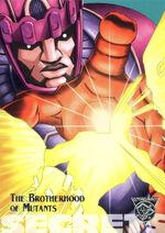 Brotherhood of Mutants (Earth-9602)