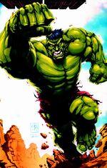 Bruce Banner (Earth-50302)