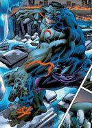 Bruce Banner (Earth-616) from Immortal Hulk Vol 1 46 001