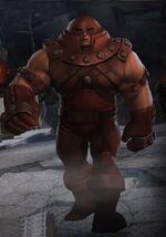 Cain Marko (Earth-TRN064)