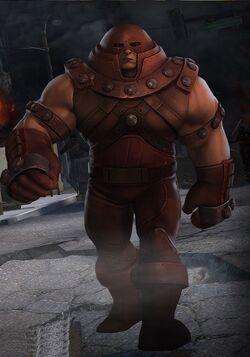 Cain Marko (Earth-TRN064) from X-Men Destiny 002.jpg