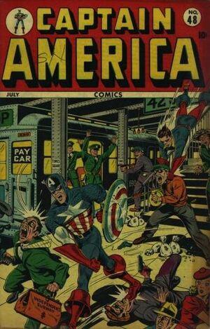 Captain America Comics Vol 1 48.jpg