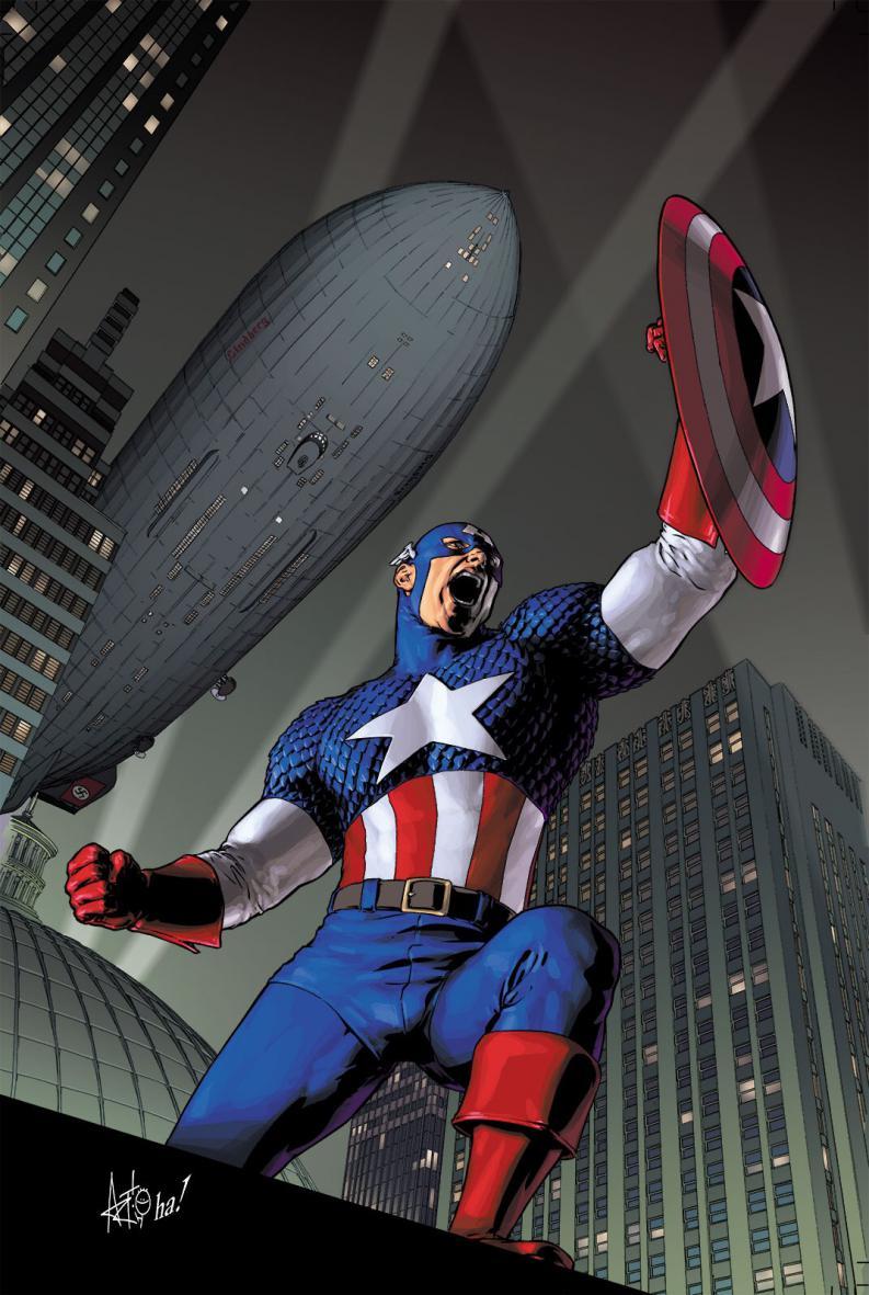 Captain America Vol 4 18 Textless.jpg