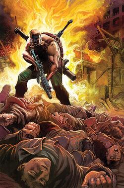 Captain America Vol 7 12 Textless.jpeg