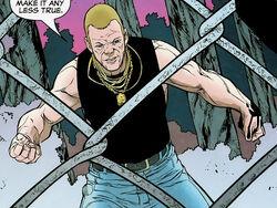 Carlos Rodriguez (Earth-616) from Young X-Men Vol 1 8 0001.jpg