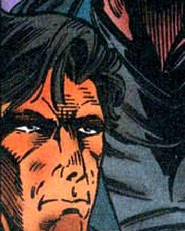 Chen (Bloodshadows) (Earth-616) from Blade The Vampire-Hunter Vol 1 6 0001.jpg