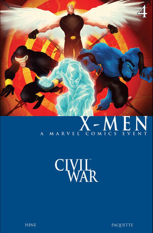 Civil War X-Men Vol 1 4.jpg