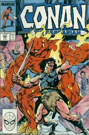 Conan the Barbarian Vol 1 205.jpg