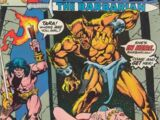 Conan the Barbarian Vol 1 67