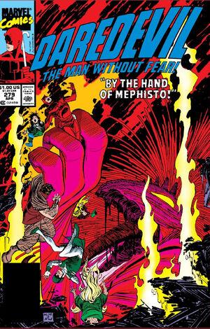 Daredevil Vol 1 279.jpg