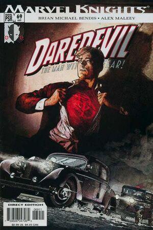 Daredevil Vol 2 69.jpg