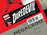 Daredevil Vol 3 11