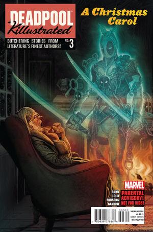 Deadpool Killustrated Vol 1 3.jpg