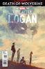 Death of Wolverine Life After Logan Vol 1 1 Tedesco Variant.jpg