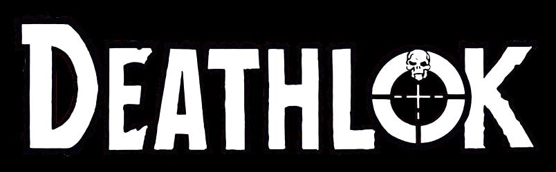Deathlok Vol 5