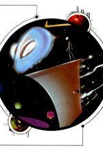 Norrin Radd (Earth-97214)