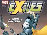 Exiles Vol 1 49