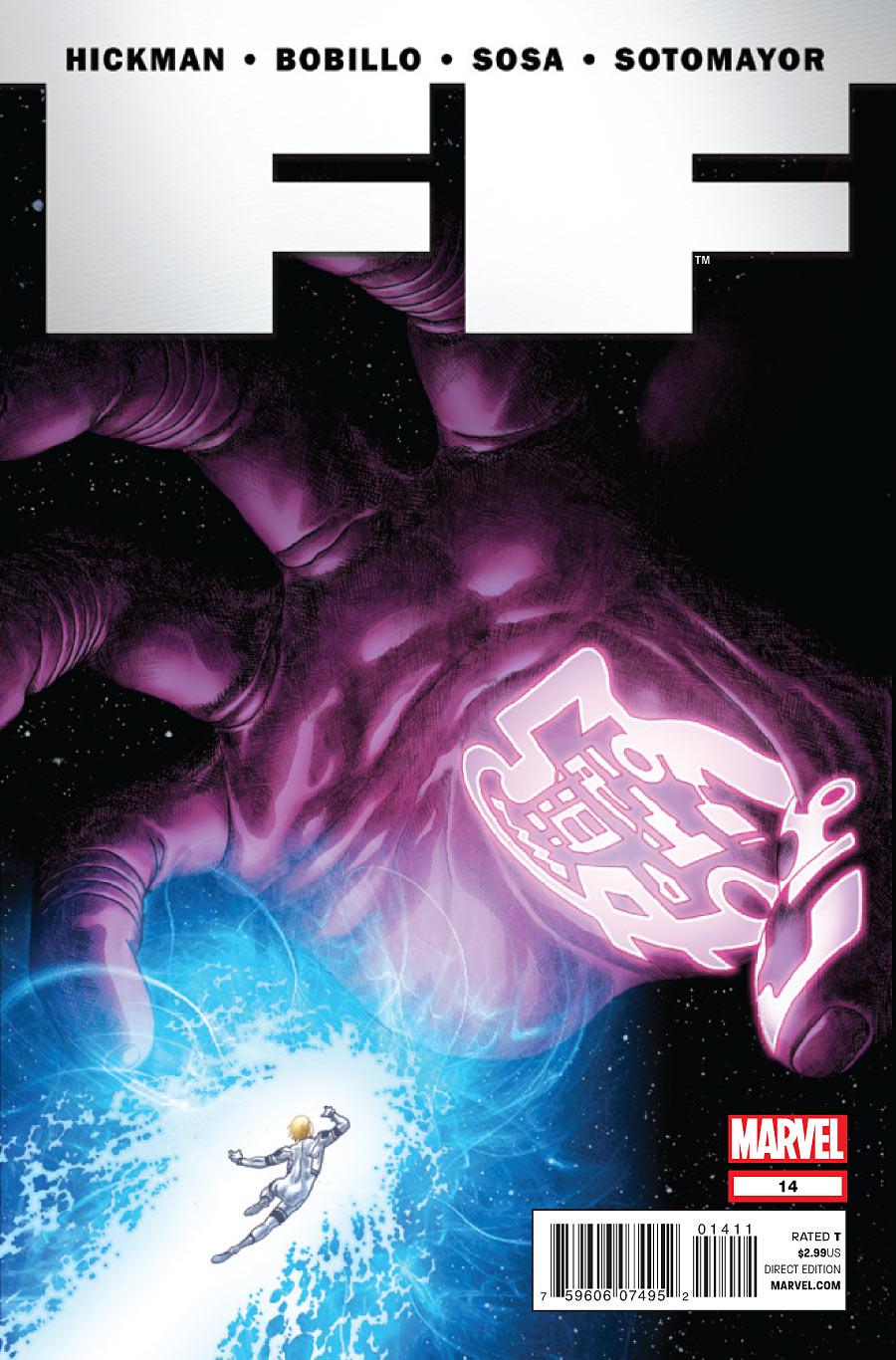 FF Vol 1 14