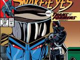 G.I. Joe: A Real American Hero Vol 1 139