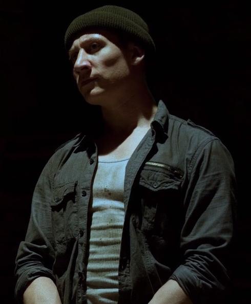 Grigori Veznikov (Earth-199999) from Marvel's Iron Fist Season 1 6.png