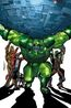 Guardians Team-Up Vol 1 3 Textless.jpg