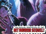 Hellraiser III: Hell on Earth Movie Special Vol 1