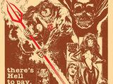 Hellstorm: Prince of Lies Vol 1 1