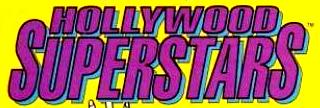 Hollywood Superstars Vol 1