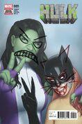 Hulk Vol 4 9