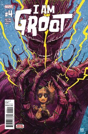 I Am Groot Vol 1 4.jpg