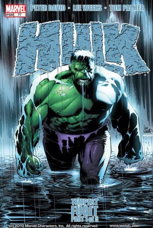 Incredible Hulk Vol 2 77.jpg